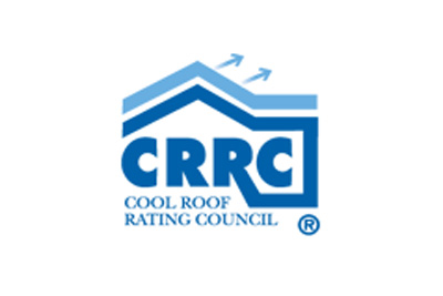 Cool Roofing Rating Council logo