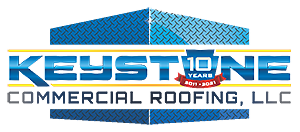 Keystone Commercial Roofing